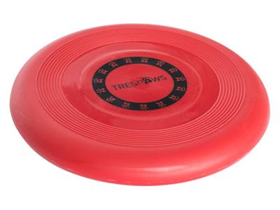 Trespaws Doggo - Frisbee til hunde