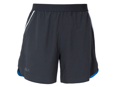 DLX Motions - Shorts - Sort