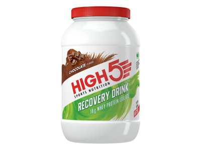 High5 Protein Recovery - Choklad 1,6 kg