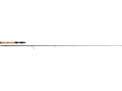 W4 Vertical Jigging QL