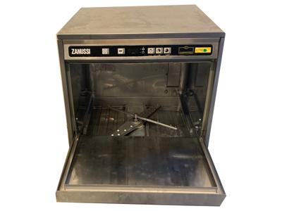 Brugt Underbords opvasker