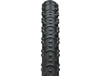 Kenda Kwick K879 - MTB 26 x 1,70 kanttrådsdæk med kevlar og reflekssider