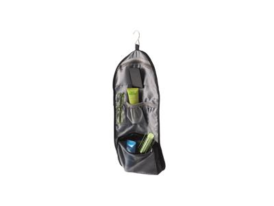 Easy Camp - Wash Bag - Toilettaske - Sort