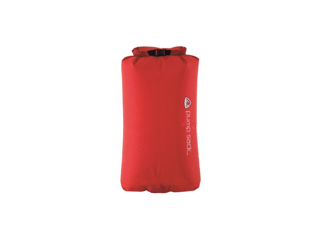 Robens - Pump Sack - 25 Liter - Rød