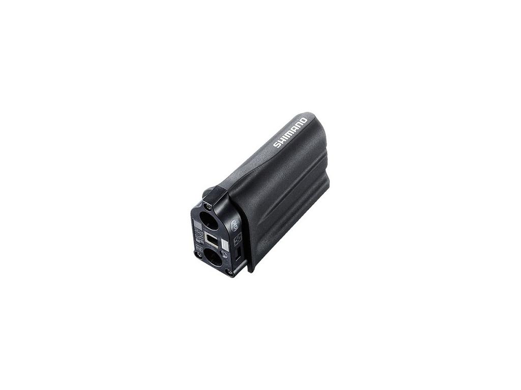 Batterier og opladere til elektroniske geargrupper