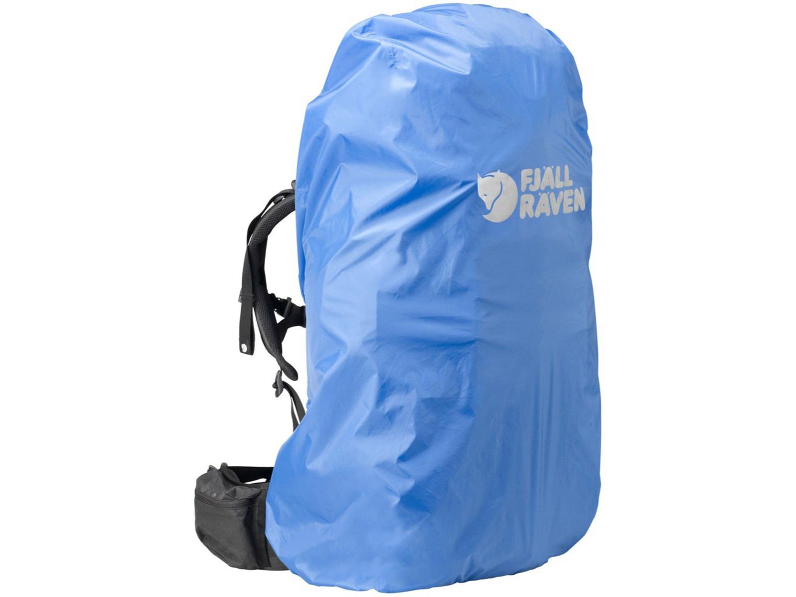 Tilbehør til rygsække og tasker