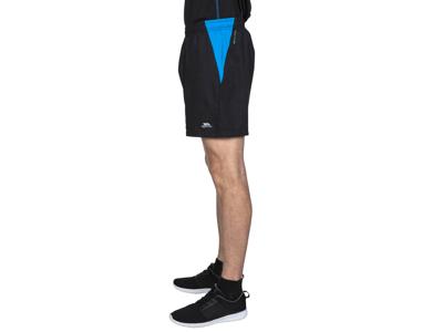 Trespass Shane - Shorts - Sort