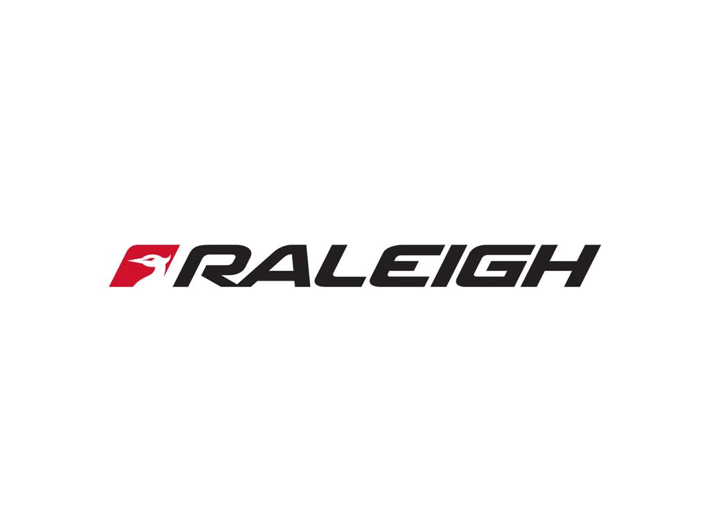 Växelöra till Raleigh-cyklar