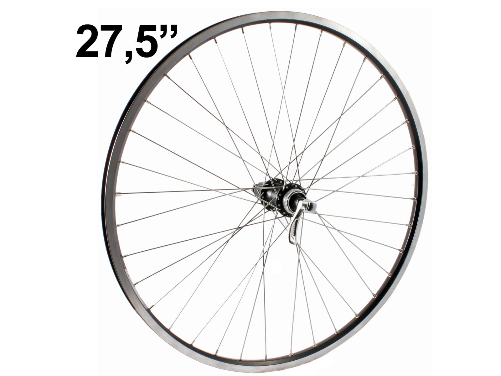 """Hjul till MTB-cyklar 27,5""""/650B"""