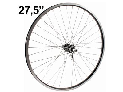 """Hjul til terrengsykler 27,5"""" / 650B"""