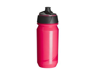 Tacx Shanti Twist - Drikkeflaske - 500 ml - Pink