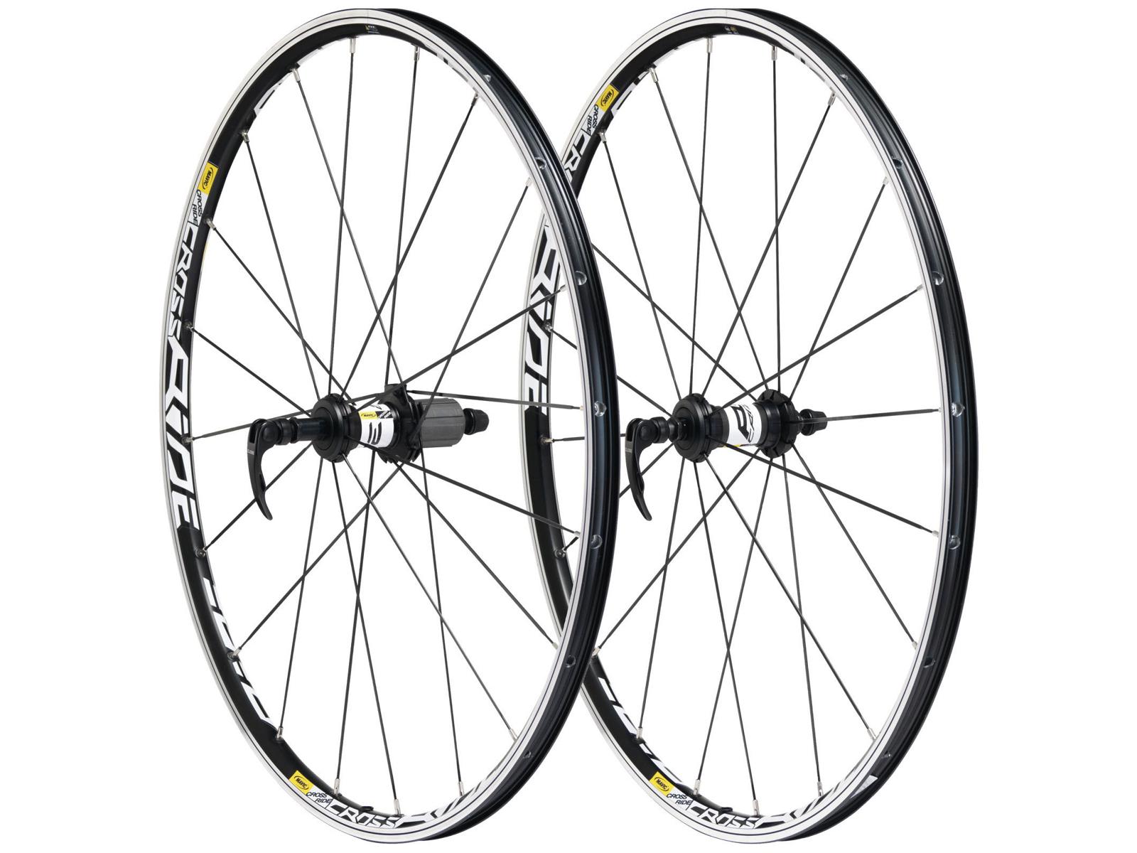 """Hjulsæt til MTB cykler 26"""""""