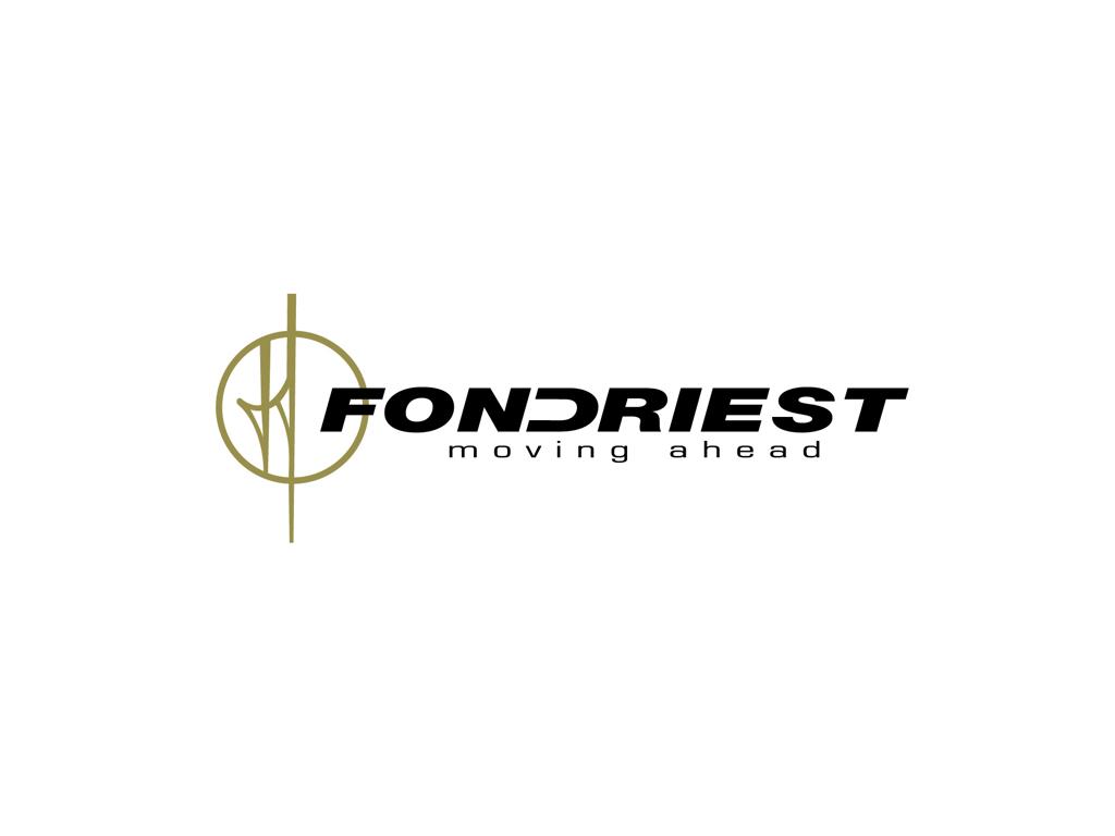 Växelöra till Fondriest-cyklar