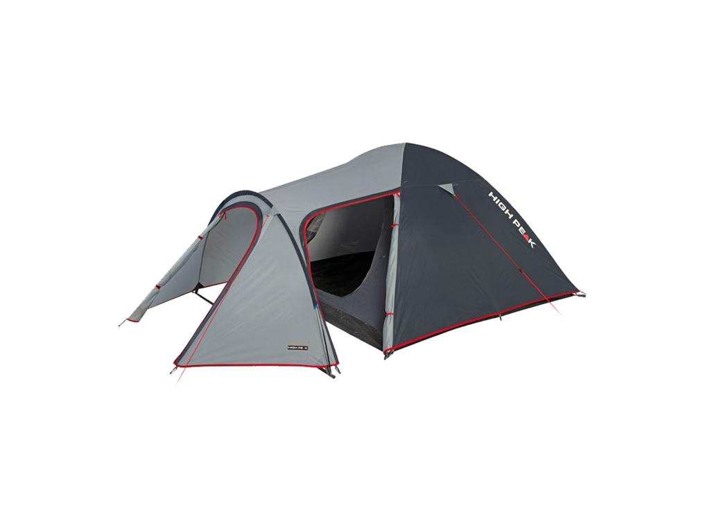 Festivaltält Bli redo för festival med ett billigt tält