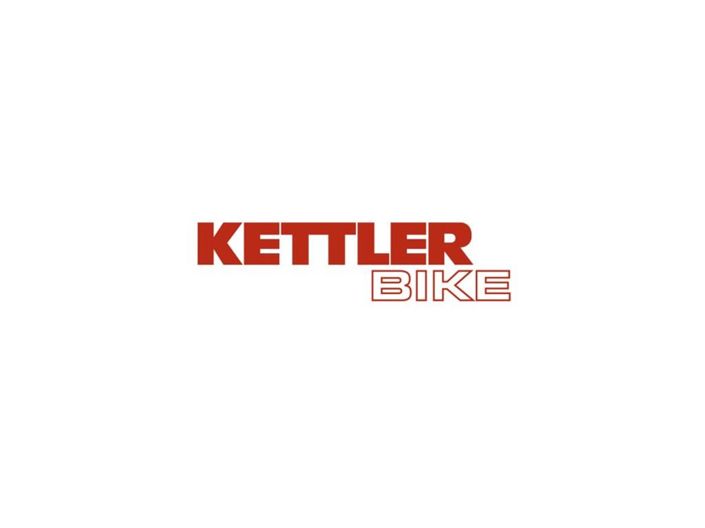Växelöra till Kettler-cyklar