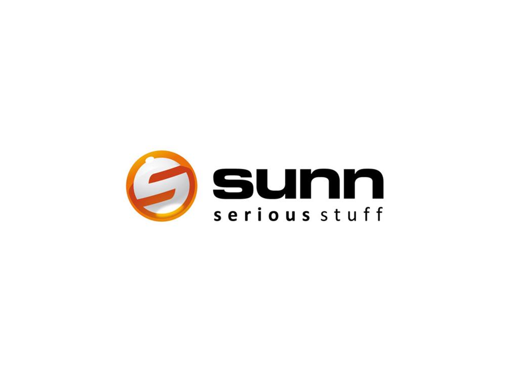 Växelöra till Sunn-cyklar