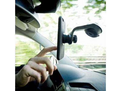SP Connect - Car mount