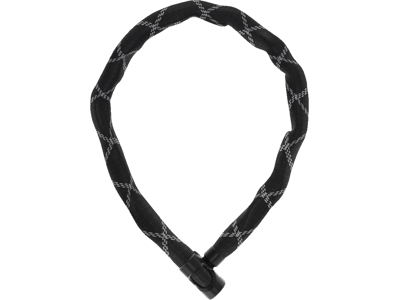 Abus 7210 IvyTex - Kædelås - 110 cm