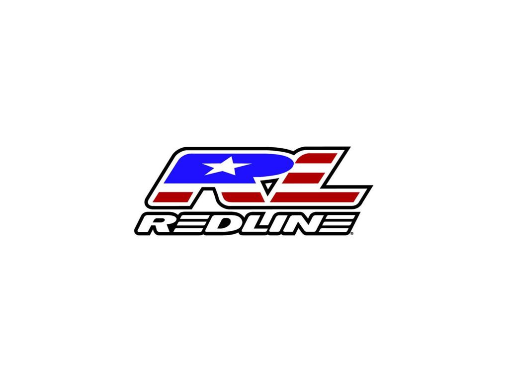 Växelöra till Redline-cyklar