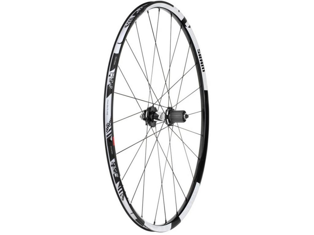 "Baghjul til MTB cykler 29"""