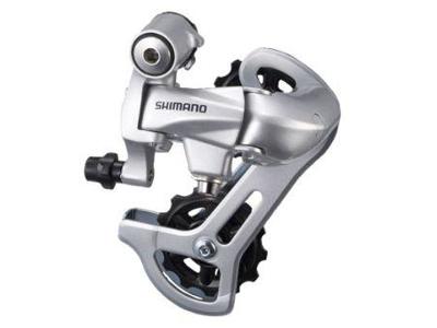 Bakväxel Shimano racercykel