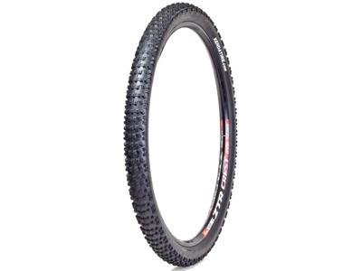 Kenda Slant Six K1080 - MTB 29 x 2,00 DTC vikbart däck - 120 TPI