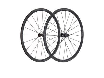 Hjul og hjulsæt