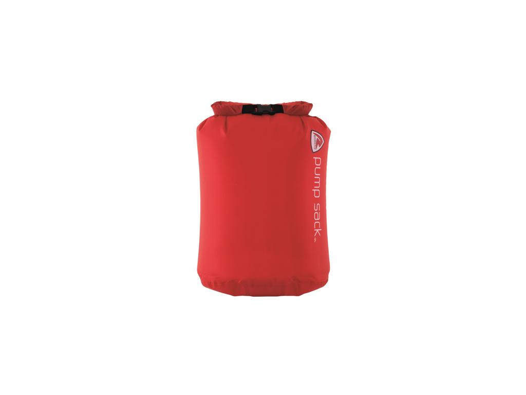 Image of   Robens - Pump Sack - 15 Liter - Rød