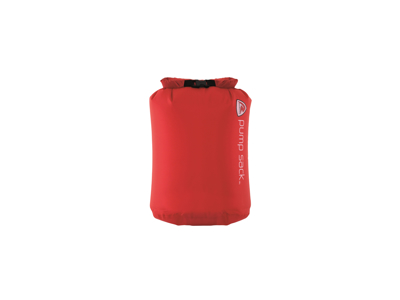 Robens - Pump Sack - 15 Liter - Rød