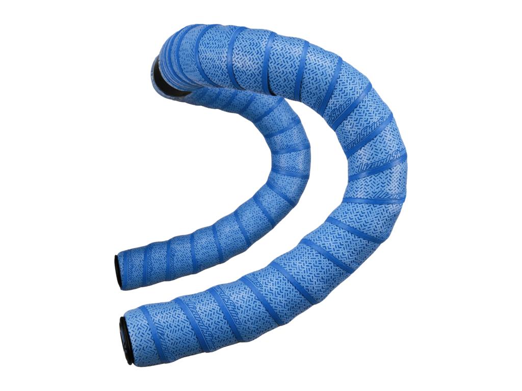 Image of   Lizard Skins - Styrbånd DSP - Koboltblå - 2,5 mm