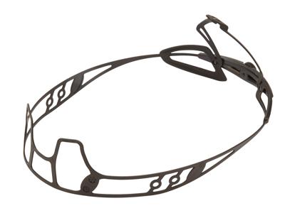 Giro Roc Loc Air - Spænde - Str. S 51-55 cm