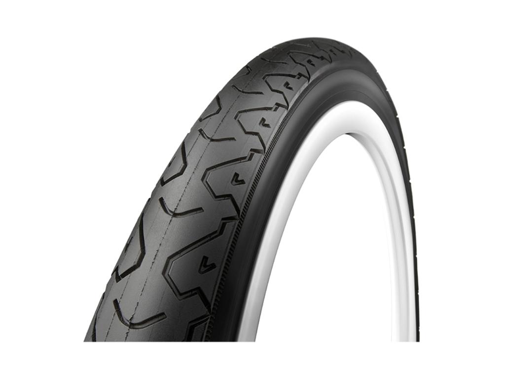 Geax Roadster - MTB 29 x 1,50 - Kanttrådsdæk thumbnail