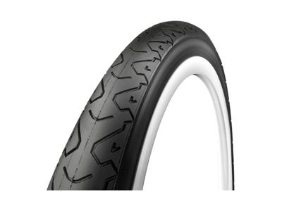 Geax Roadster - MTB 29 x 1,50 - Kanttrådsdæk