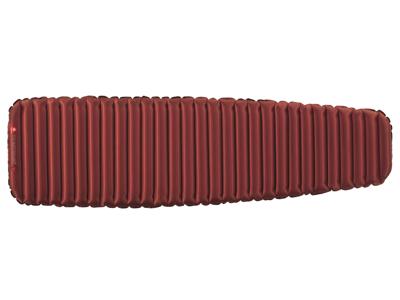 Robens Primacore 60 - Luftmadras - Rød