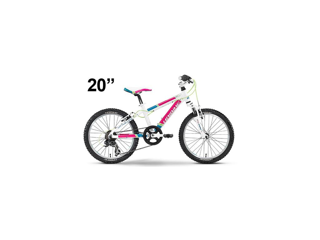 "MTB cykler 20"""