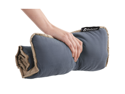 Outwell Constellation Pillow - Pude - Blå
