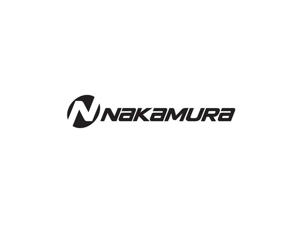 Växelöra till Nakamura-cyklar