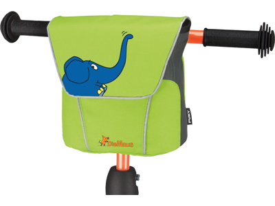 Puky - LT2 - Taske til styr