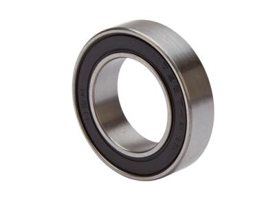 Atredo - Lukket leje til carbon hjulsæt - 28 mm
