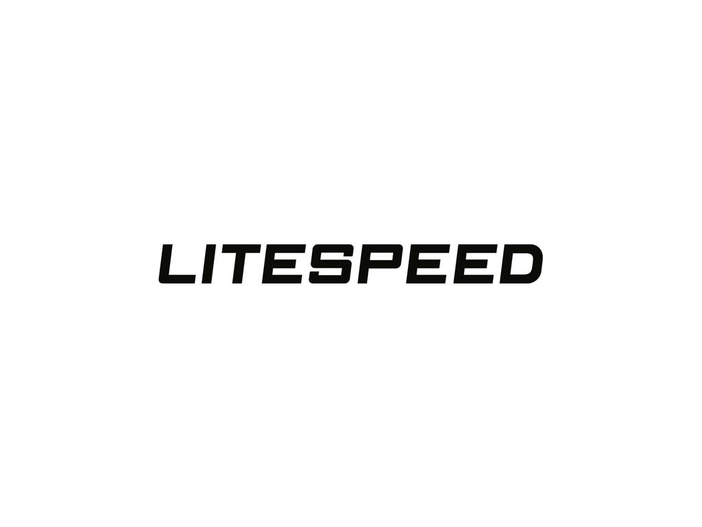 Geardrop til Litespeed cykler