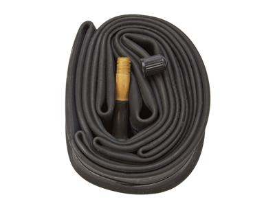 Vittoria Slange Lite - 26 x 1,50/1,75 - 48mm Auto ventil