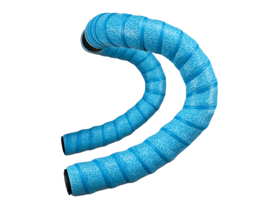 Lizard Skins - Styrbånd DSP - 2,5 mm
