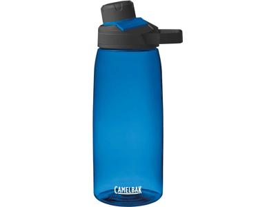 Drikkeflaske Camelbak Chute 1 liter Oxford