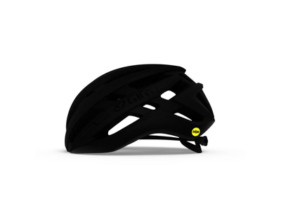 Giro Agilis Mips - Cykelhjälm - Matt svart
