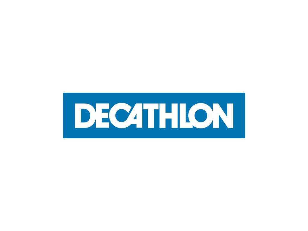 Geardrop til Decathlon cykler