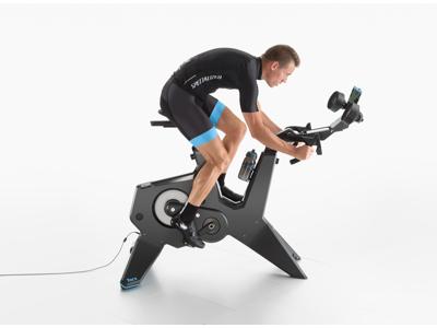 Tacx Neo Bike Smart Trainer - Motionscykel - 2200 watt