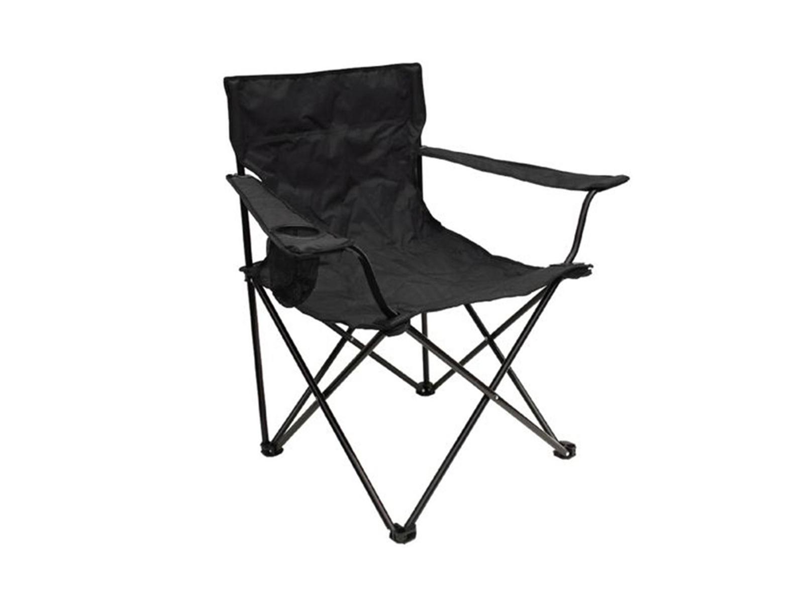 Campingmøbler