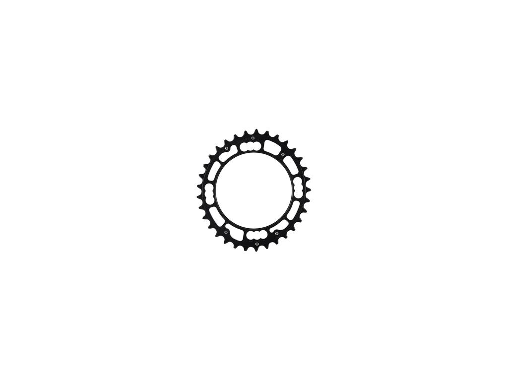 Klinger BCD/Fixmål 120 4 bolt