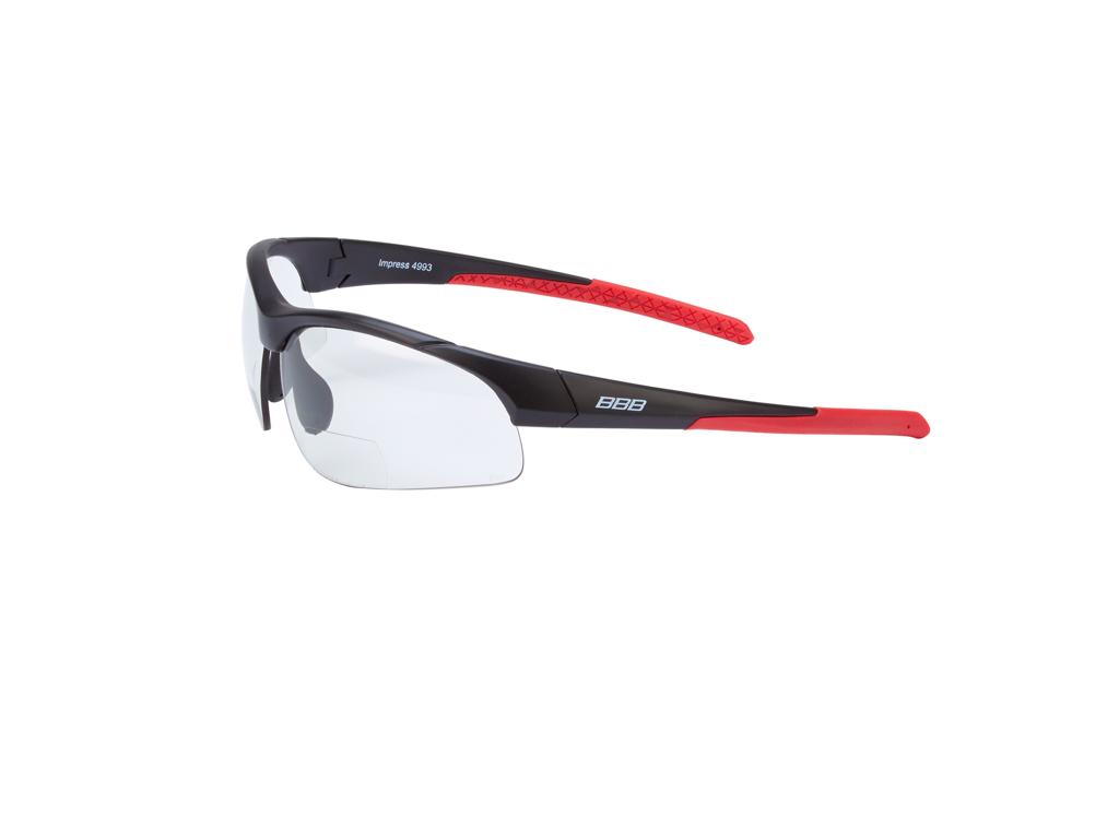 Cykelbriller