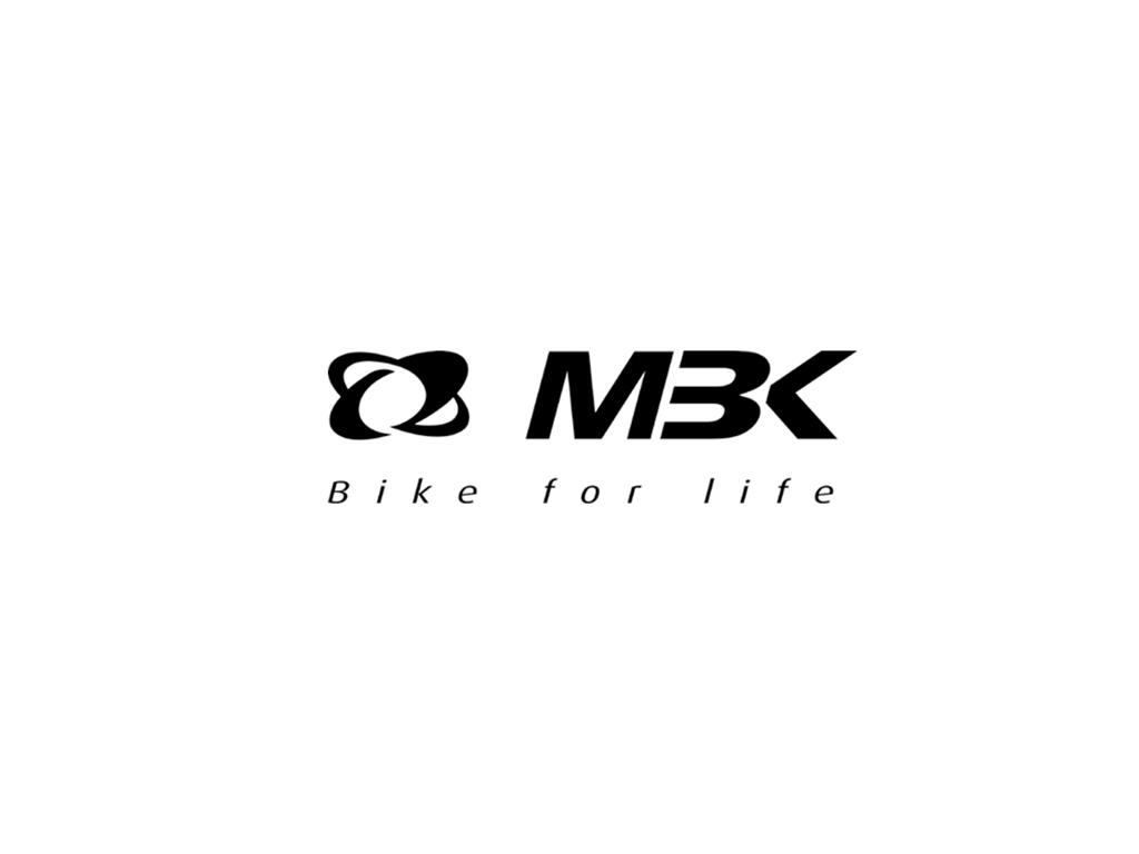 Geardrop til MBK cykler